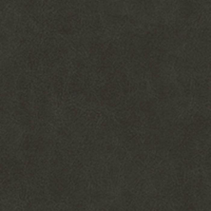 UP8929 椅子生地 Synthetic Leather テクスチャ パシフィックルート
