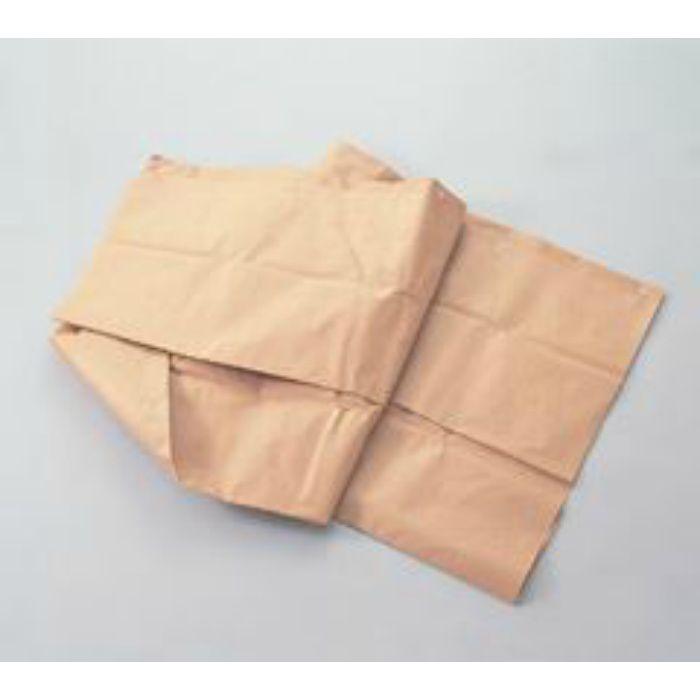 クレープ養生カーテン 高2000×巾2000mm 50枚/ケース 364102