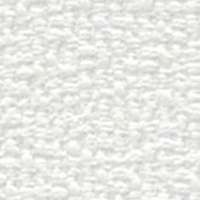 掲示板用クロス サンフォーム・ベーシック K-801-1 92cm巾