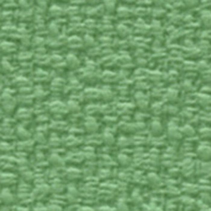 掲示板用クロス サンフォーム・ベーシック K-806-2 122cm巾