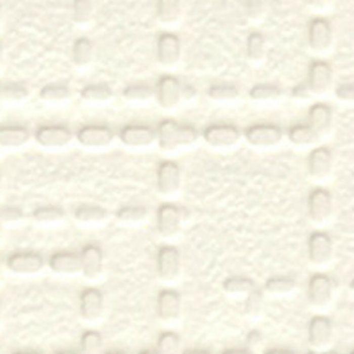 掲示板用クロス サンフォーム・ライン K-813-2 122cm巾