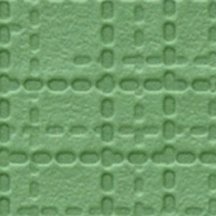 掲示板用クロス サンフォーム・ライン K-817-1 92cm巾