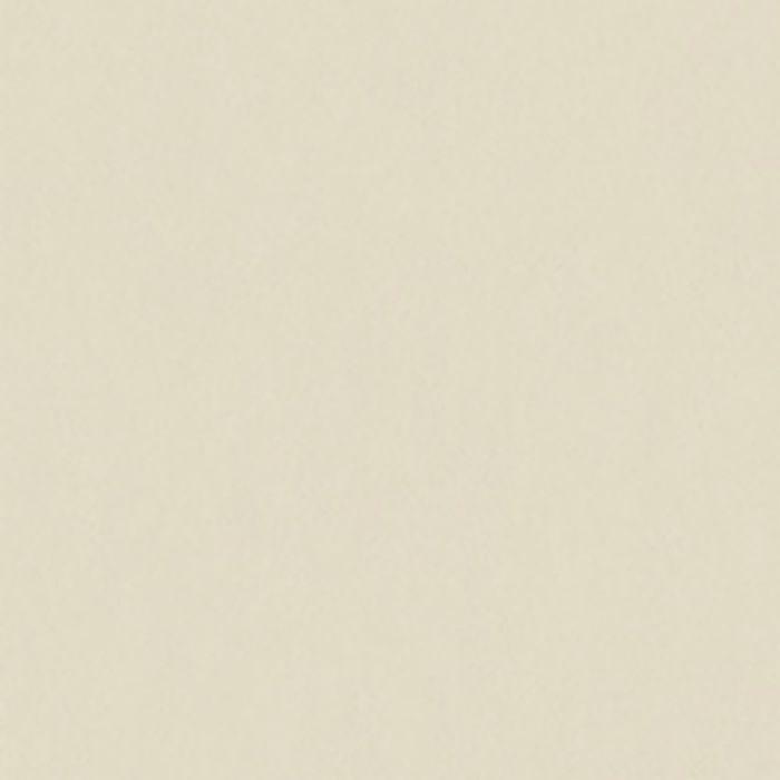 掲示板用クロス サンマグネット K-822 92cm巾