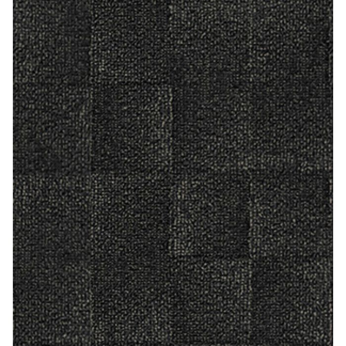 カーペット XU-53 サンテクスチャー 360cm巾