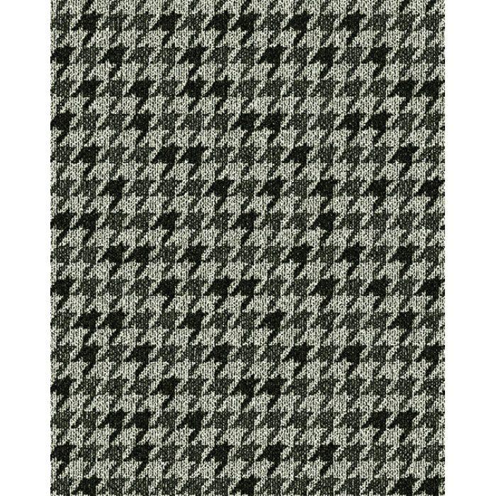 カーペット HX-51 サンハウンド 361cm巾