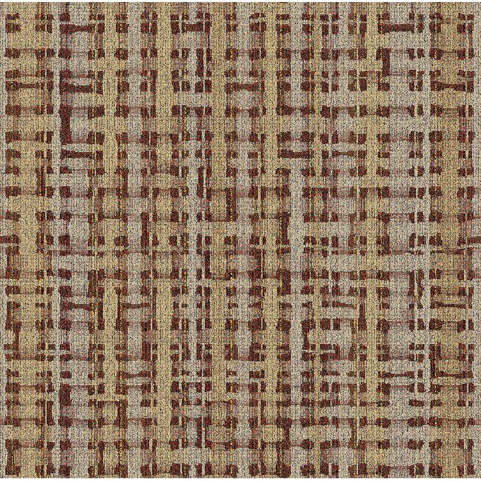 カーペット OM-52 サンモード 364cm巾