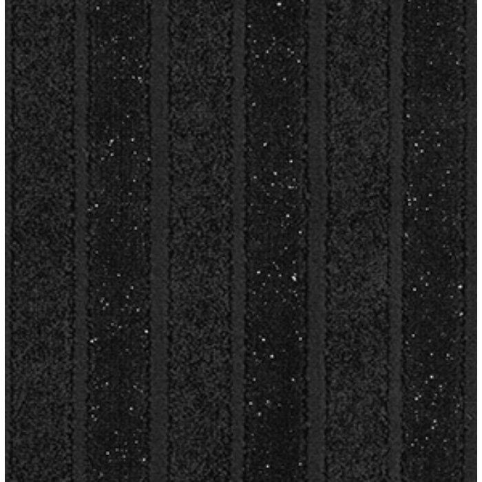 カーペット JW-52 サンジュエル 364cm巾