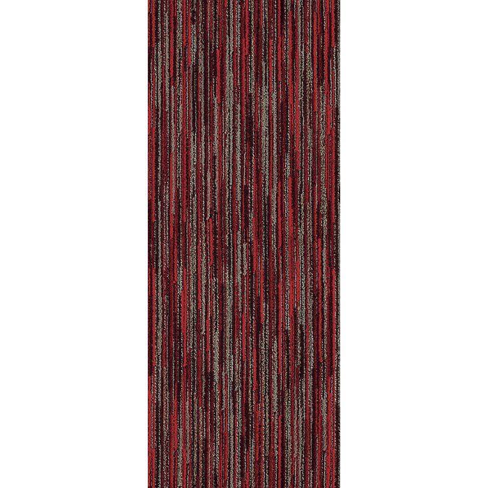 カーペット RM-52 サンストリーム 364cm巾