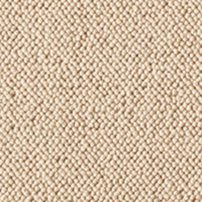 カーペット NA-55 サンナチュラル 364cm巾