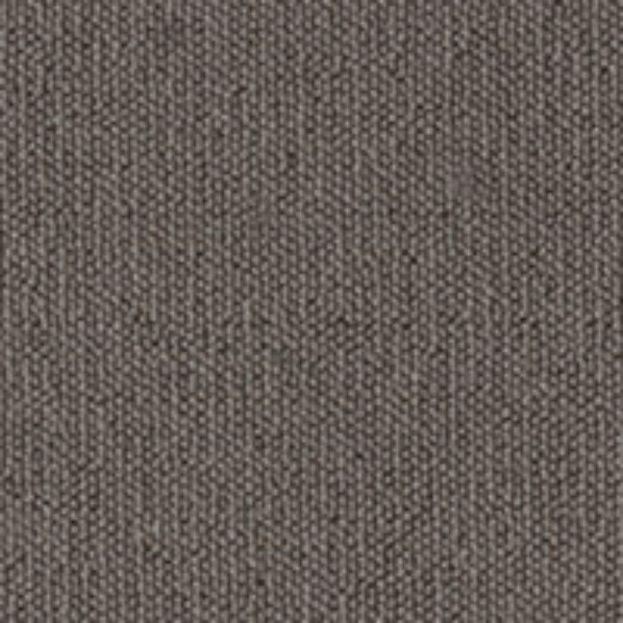 カーペット MC-56 サンマーチ 364cm巾