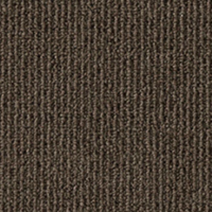 カーペット DL-54 サンデリカ 364cm巾