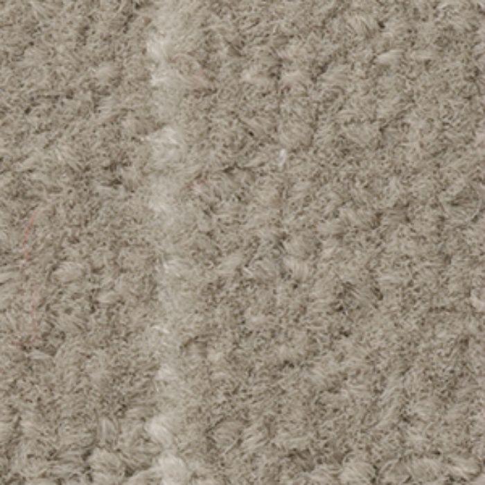 カーペット CO-54 サンアコード 365cm巾