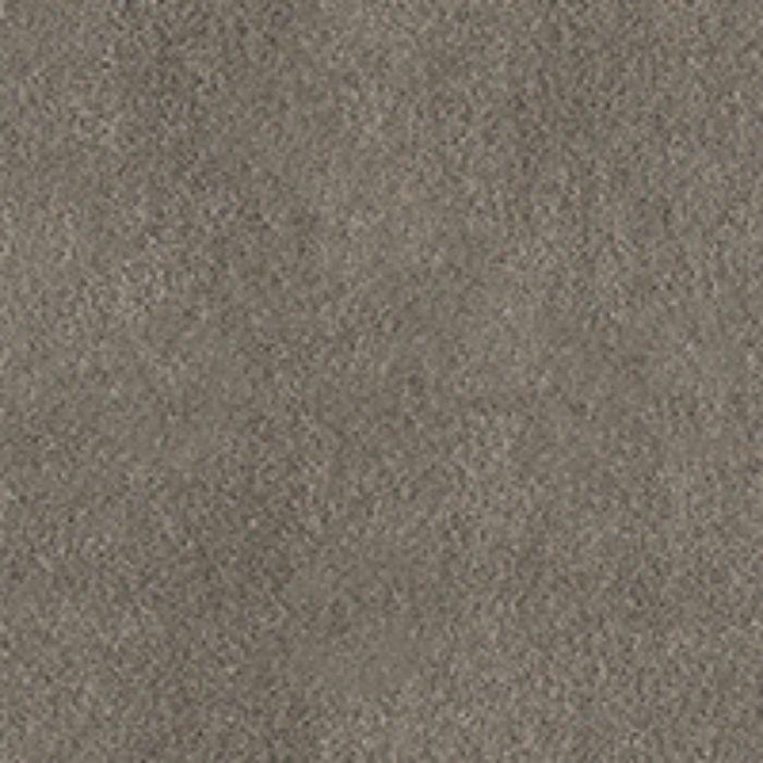 カーペット EL-53 サンエレガンス 364cm巾