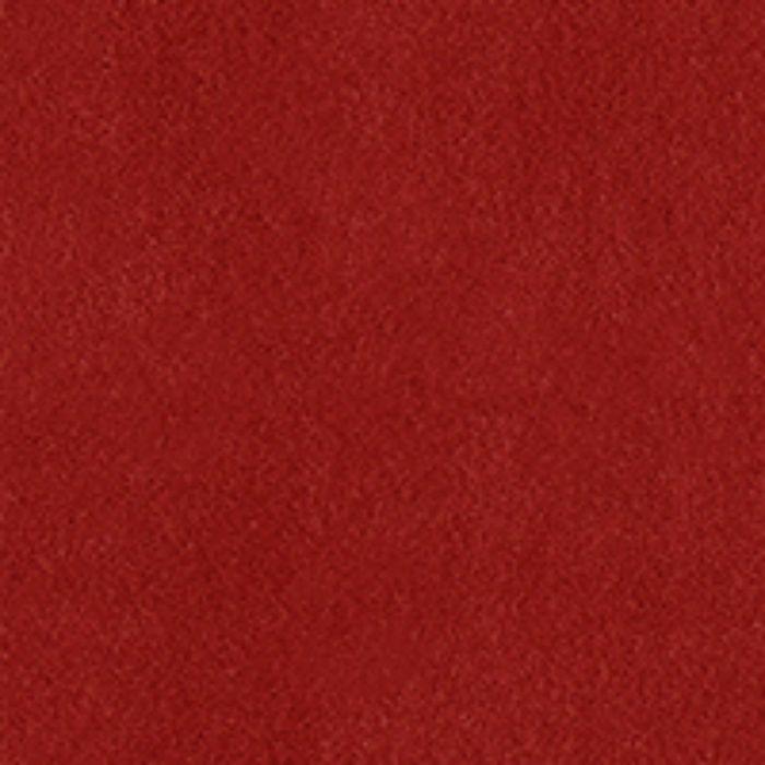 カーペット EL-62 サンエレガンス 364cm巾