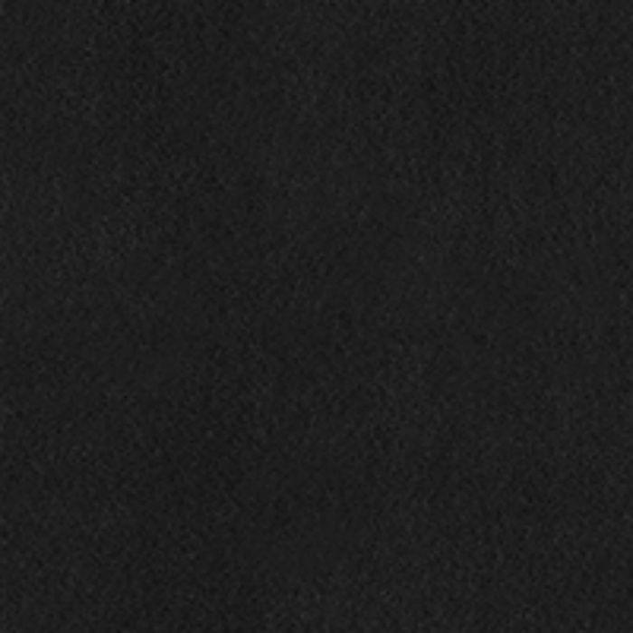カーペット EL-67 サンエレガンス 364cm巾