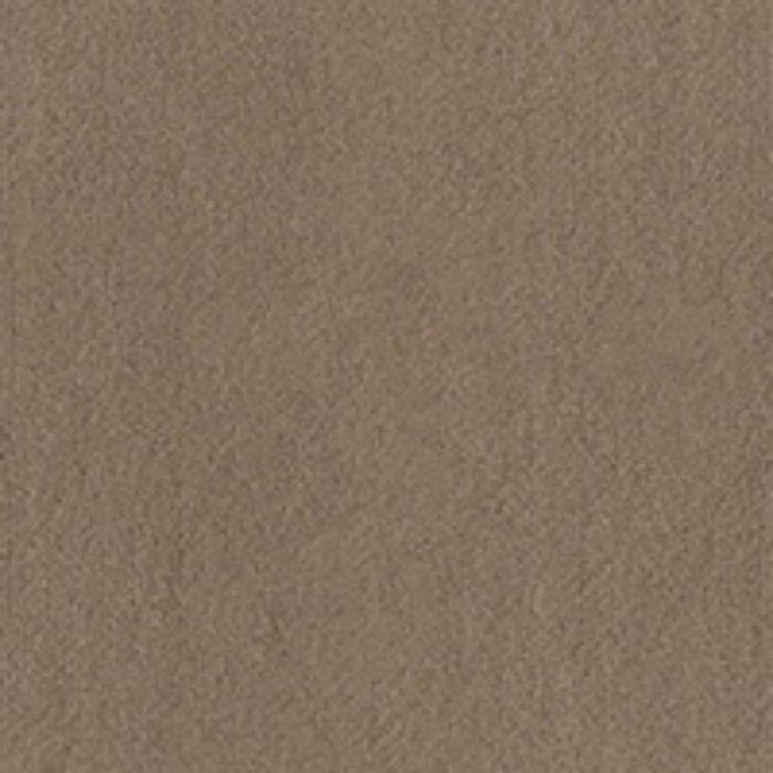 カーペット VT-56 サンビクトリア 364cm巾