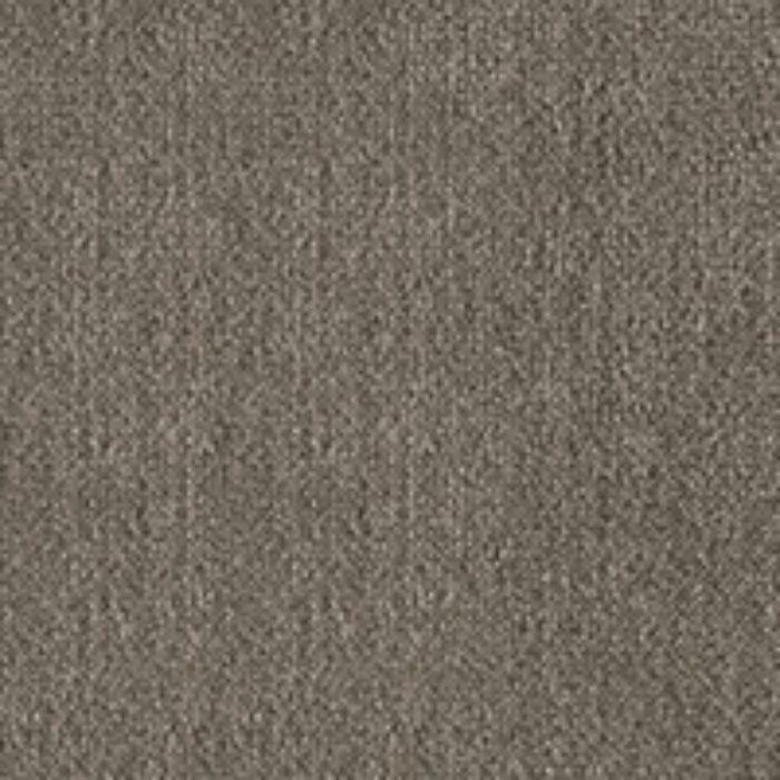 カーペット OS-68 サンオスカーⅡ 364cm巾