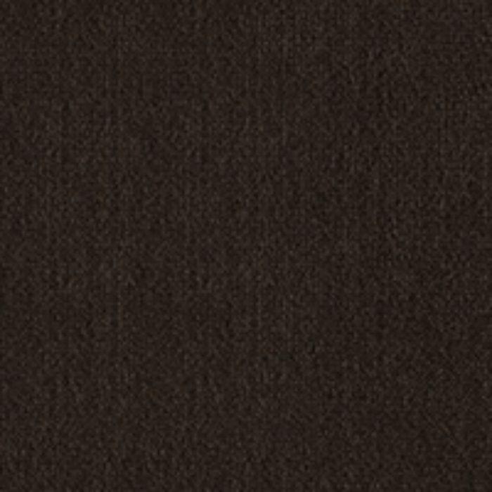 カーペット OS-58 サンオスカーⅡ 364cm巾