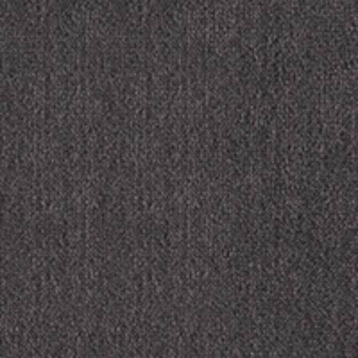 カーペット OS-64 サンオスカーⅡ 364cm巾