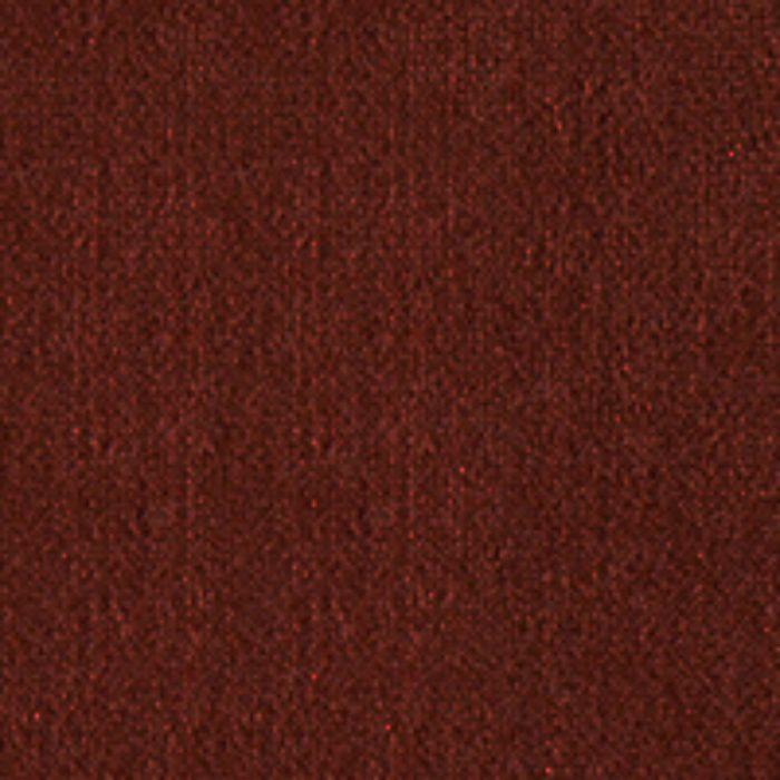 カーペット OS-62 サンオスカーⅡ 364cm巾
