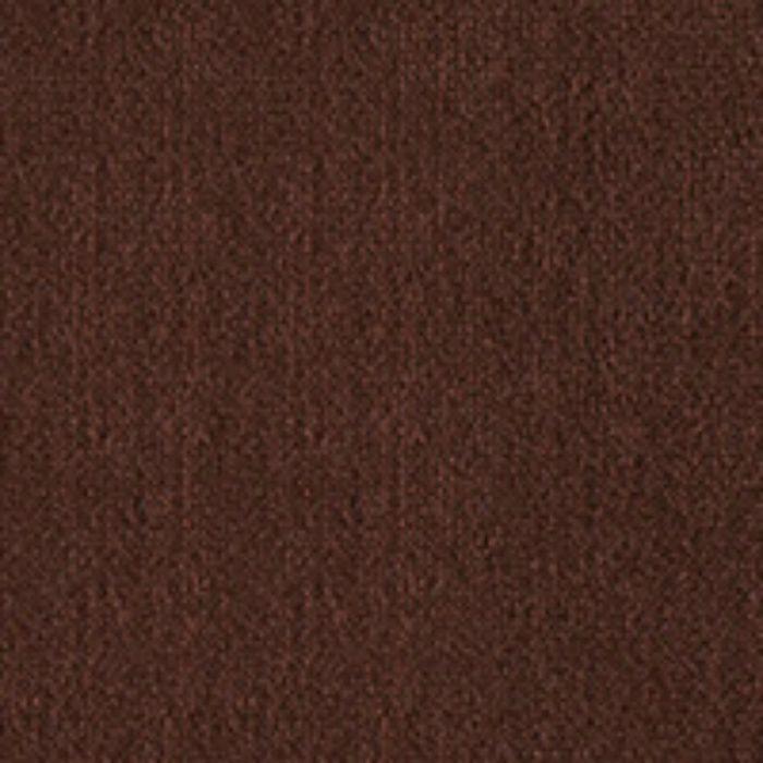 カーペット OS-63 サンオスカーⅡ 364cm巾