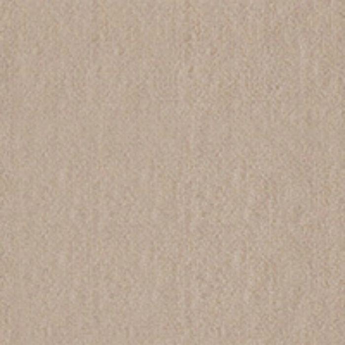 カーペット FH-51 サンフルーティ 364cm巾