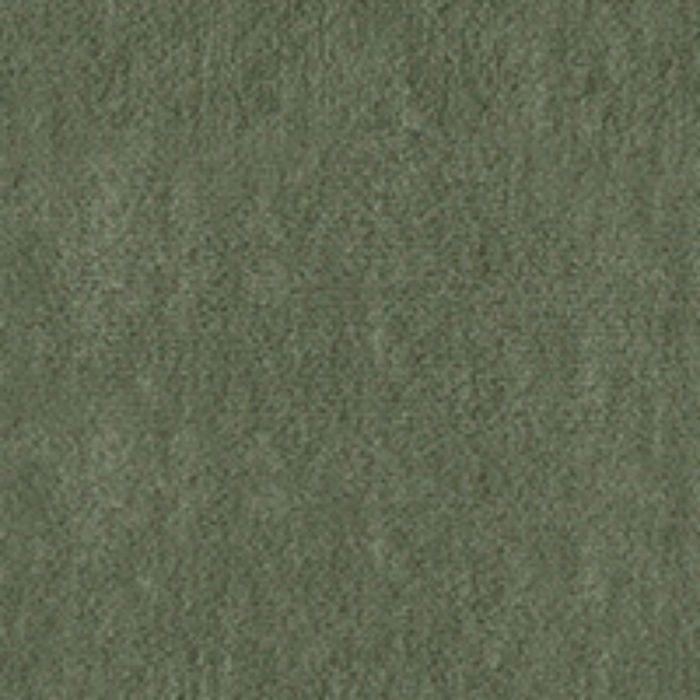 カーペット FH-55 サンフルーティ 364cm巾