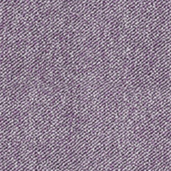 カーペット LI-75 サンライム 364cm巾