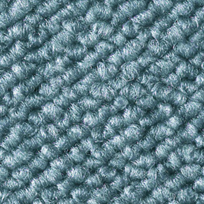カーペット LI-78 サンライム 364cm巾