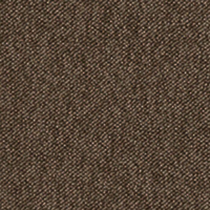 カーペット LI-63 サンライム 364cm巾