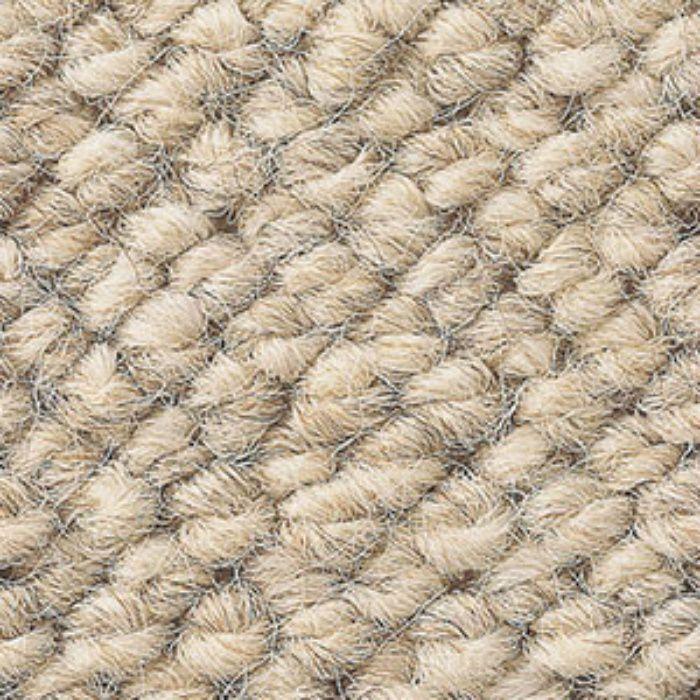 カーペット HD-52 サンホリデー 364cm巾