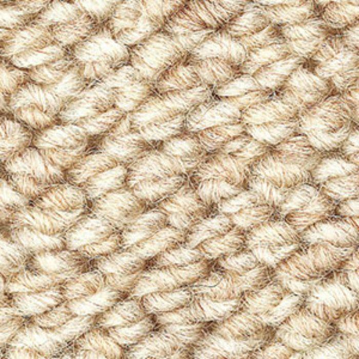 カーペット HD-53 サンホリデー 364cm巾