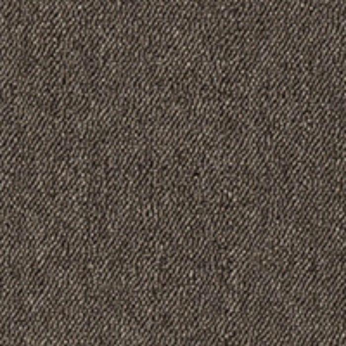 カーペット CI-54 サンシーマ 364cm巾