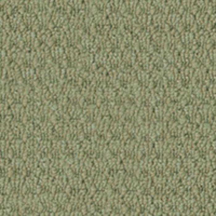 カーペット HG-54 サンハミングⅡ 364cm巾