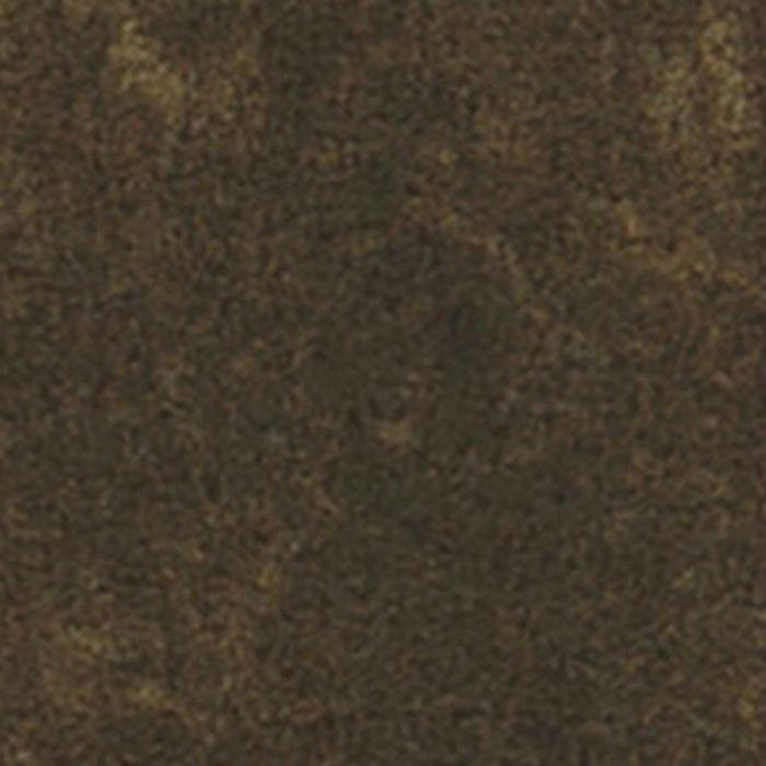 PG-1607 フロテックスシート オーク 200cm巾