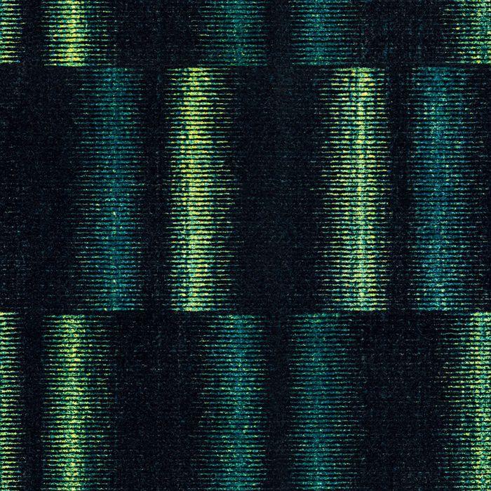 GC-313 グラフィカ ロールカーペット 364cm巾