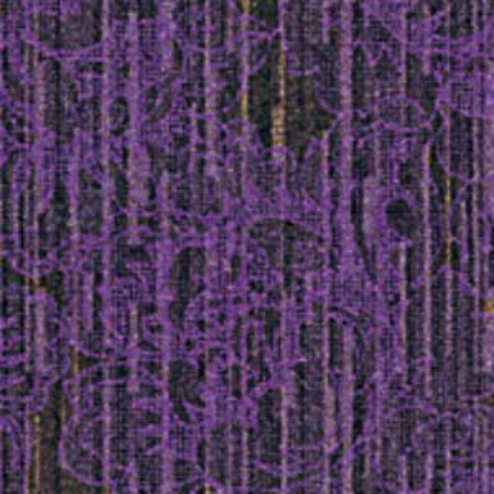 GC-321 グラフィカ ロールカーペット 364cm巾