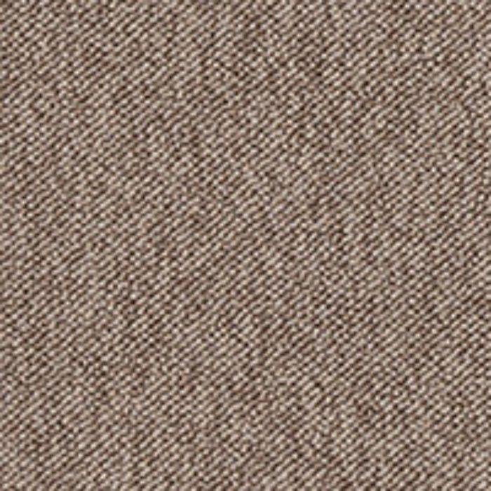 カーペット LI-155 サンライム 364cm巾