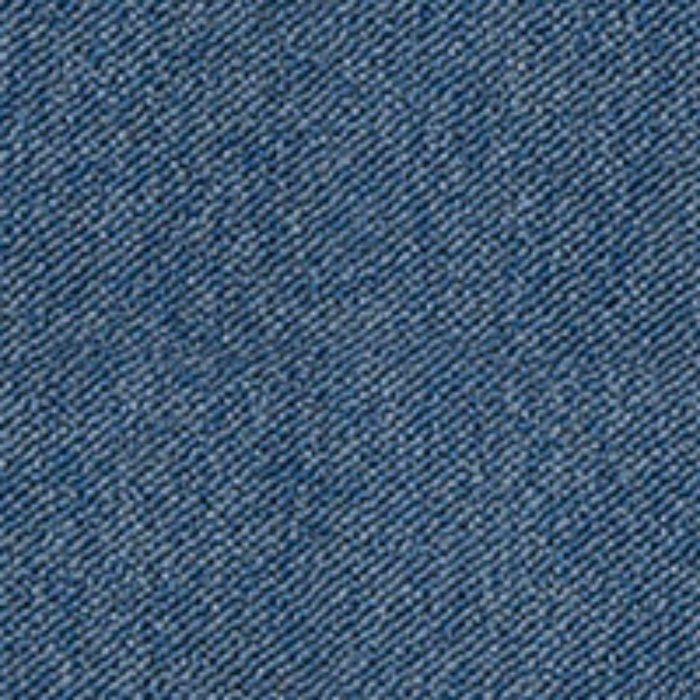 カーペット LI-166 サンライム 364cm巾