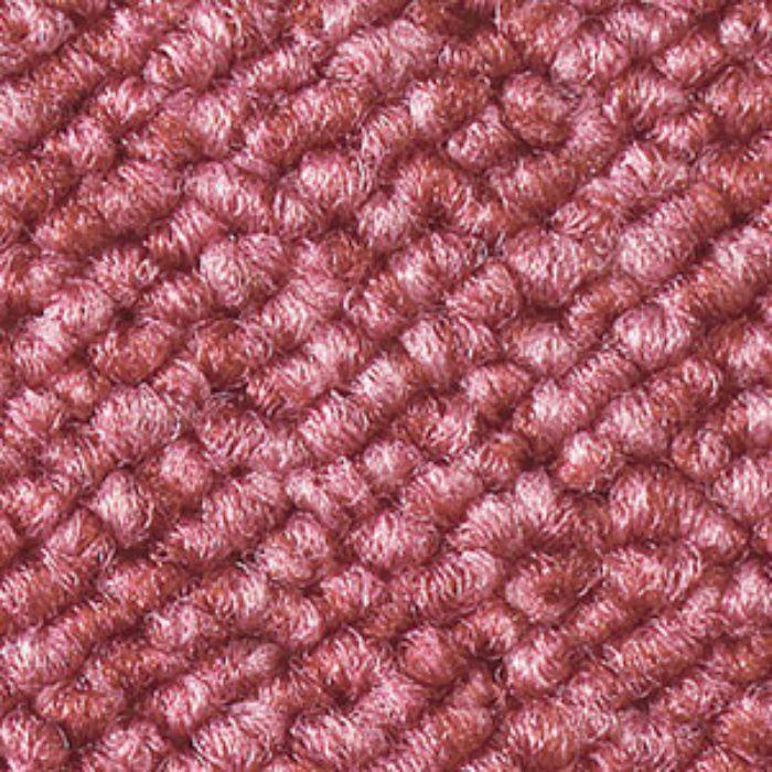 カーペット LI-161 サンライム 364cm巾