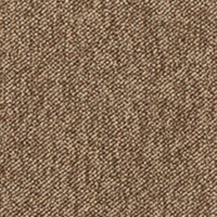 カーペット LI-159 サンライム 364cm巾