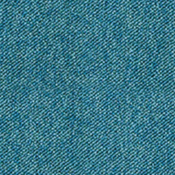 カーペット LI-181 サンライム 364cm巾