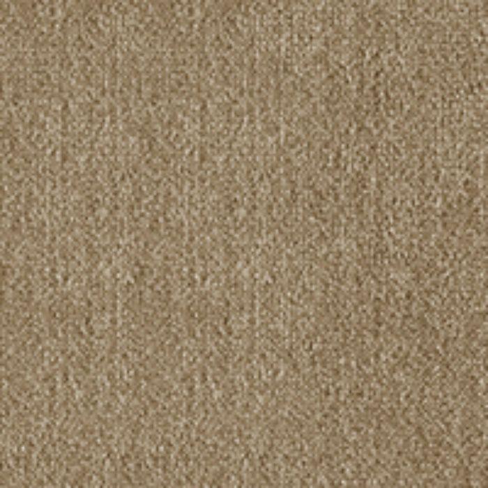 カーペット OS-153 サンオスカーⅡ 364cm巾