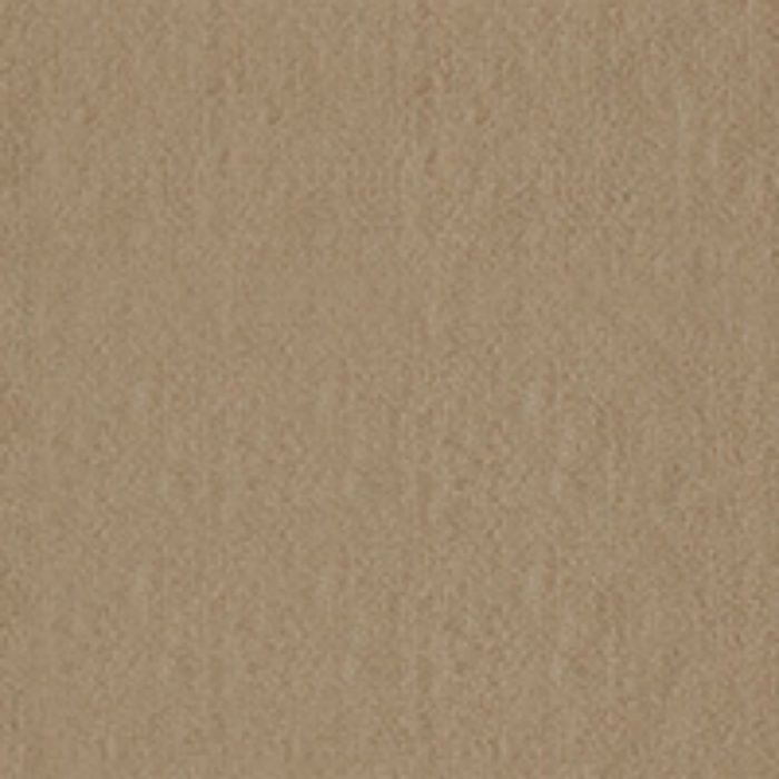 カーペット FH-159 サンフルーティ 364cm巾