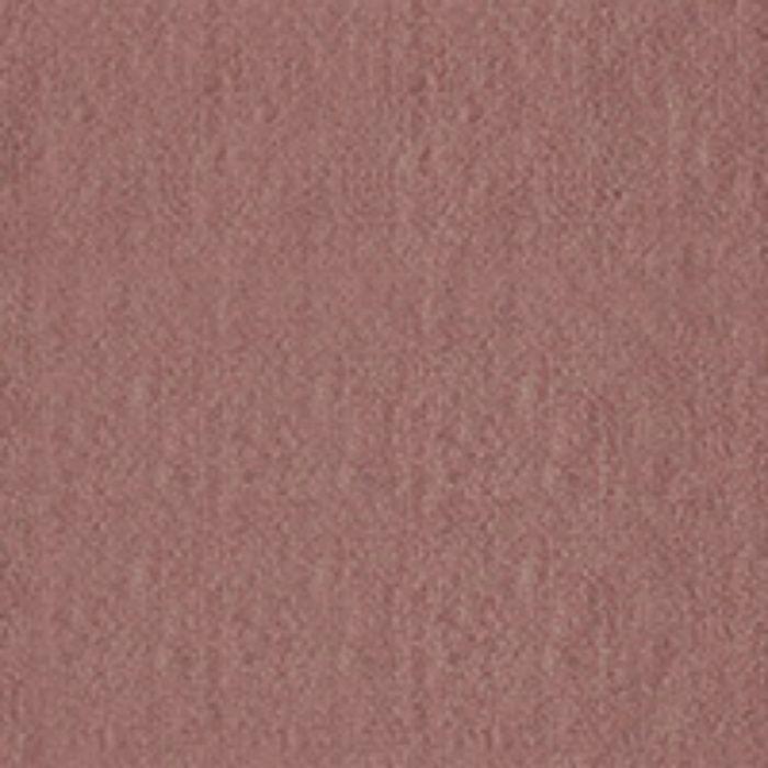 カーペット FH-157 サンフルーティ 364cm巾