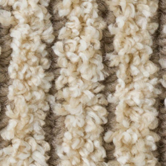 カーペット BS-151 サンバスク 364cm巾