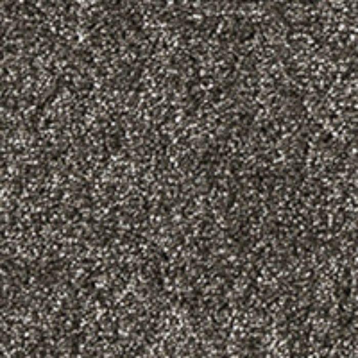 カーペット LO-151 サンワールド 364cm巾