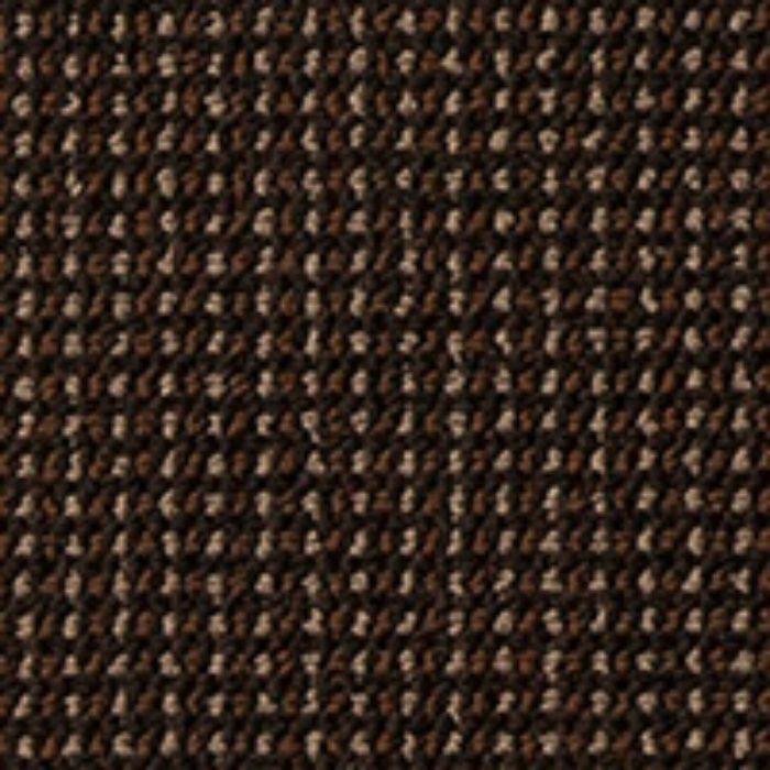 カーペット AN-153 サンアマンド 364cm巾