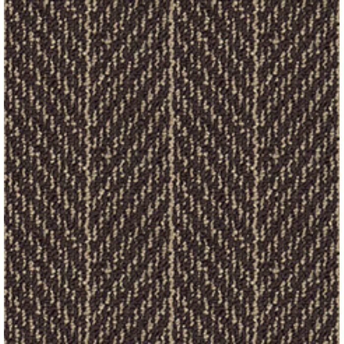 カーペット AW-153 サンアロー 364cm巾
