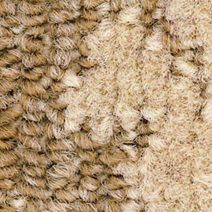 カーペット MR-151 サンメルシィ 364cm巾